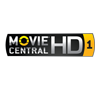 Movie Central 1 HD