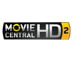Movie Central 2 HD