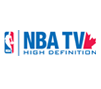 NBA TV Canada HD