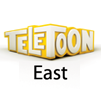 TELETOON (East)