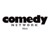 The Comedy Network (West)