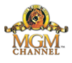 The MGM Channel