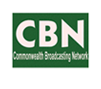 CBN - Commonwealth Broadcasting Network