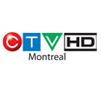 CTV HD Montreal
