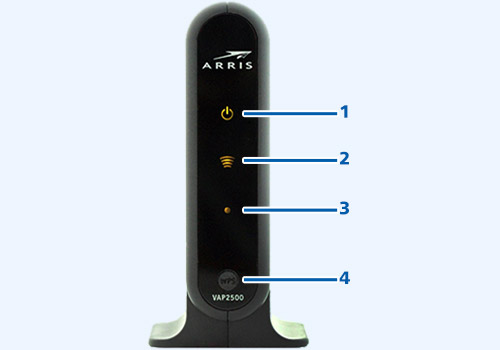 Nslookup furthermore Aruba Snorkeling likewise Problem Activating Hc 05 At  mand Mode With Arduino Uno Bluetooth Shield also Cd Key Download Starcraft 2 European furthermore Arrow refresh reload repeat sync update icon. on key switch