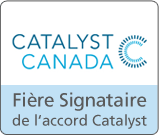 MTS Allstream signe l'accord Catalyst