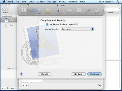 how to open mts files on mac