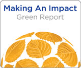 2011 MTS Green Report