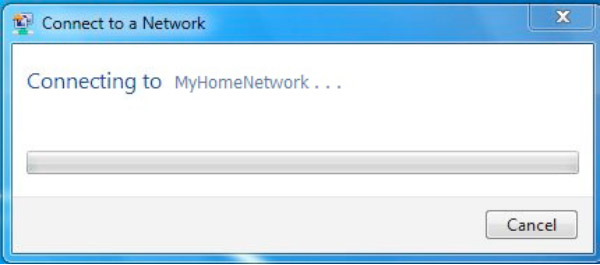 how to connect your desktop computer to a wireless network