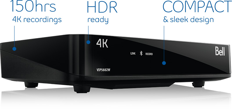 4k-tv-receiver-side