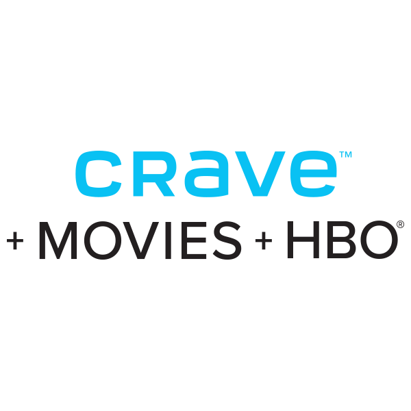 Crave + Movies + HBO On Demand