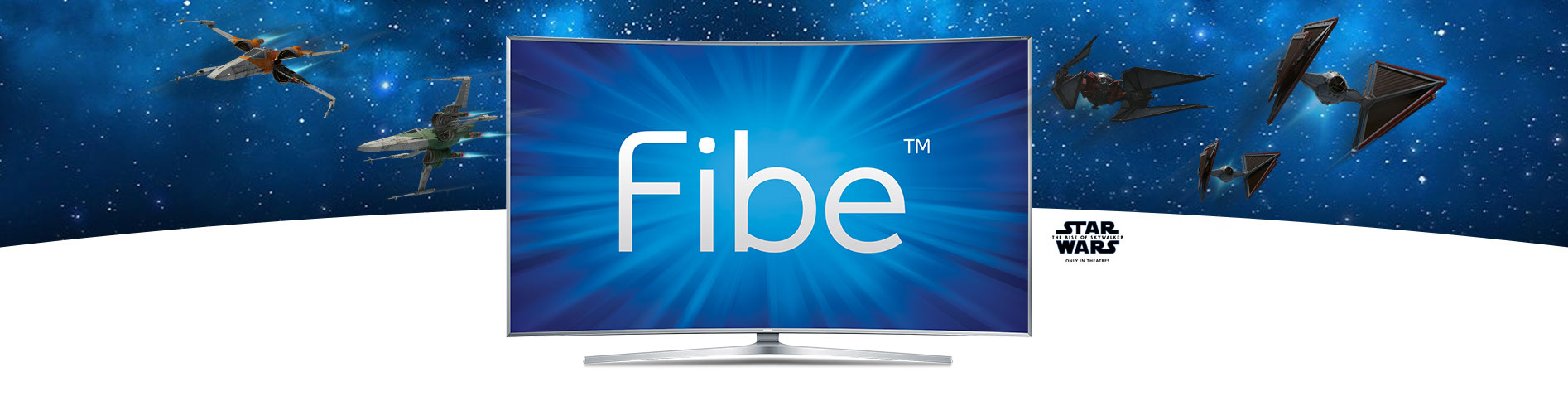 Why Bell MTS Fibe TV | MTS