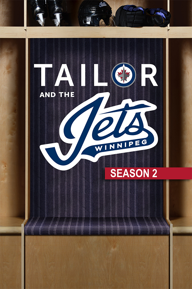 Tailor and the Jets
