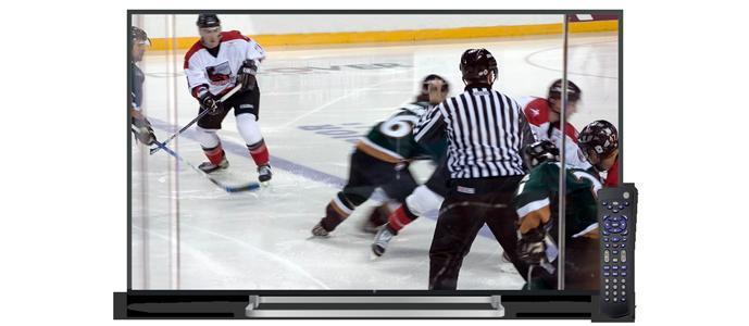 Hockey On Mts Fibe Tv Mts