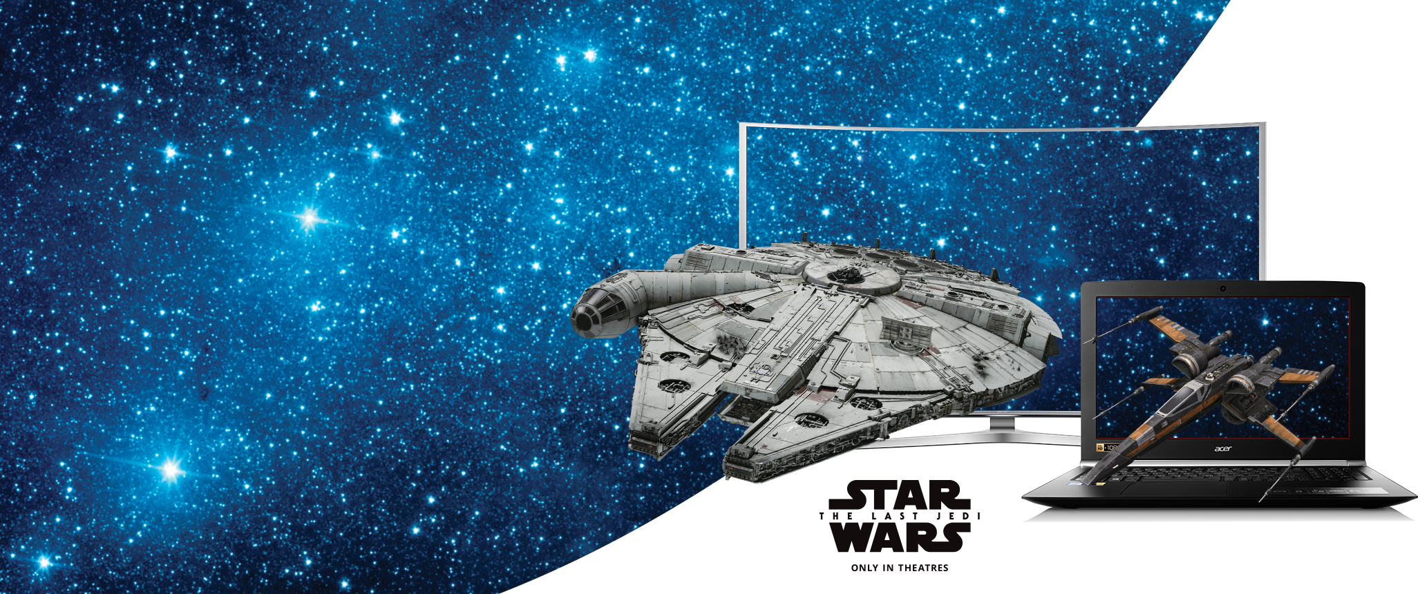 StarWars-BlackFriday-Banner@2x.jpg