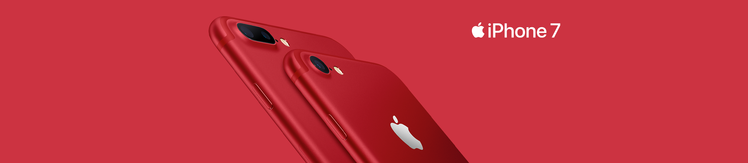 apple_red_banner_nobuttons@2x.png