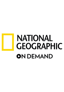 National Geographic On Demand