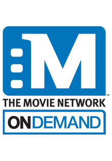 The Movie Network On Demand