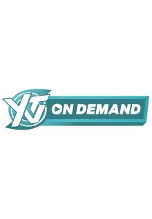 On Demand | MTS