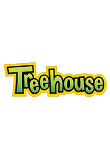 Treehouse On Demand