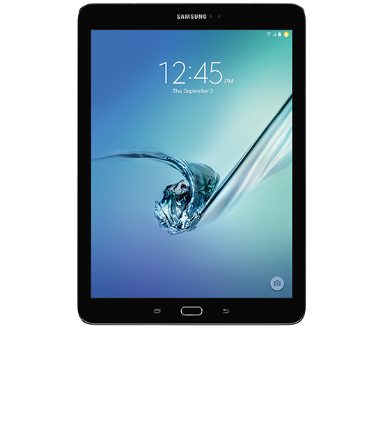 Samsung_Tab_S2.png