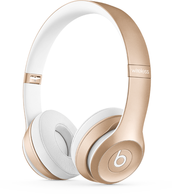 Beats-Solo2-Wireless.png