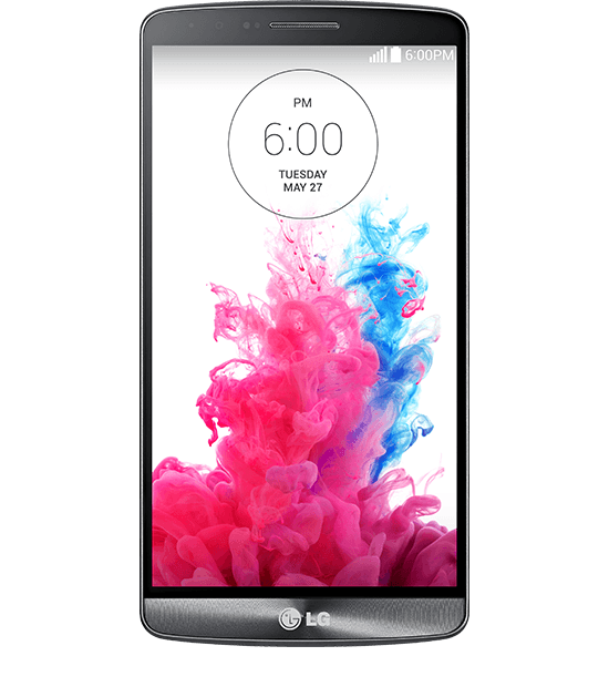 LG-G3.png