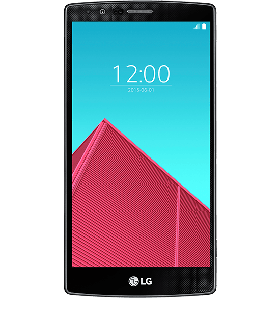 LG-G4.png