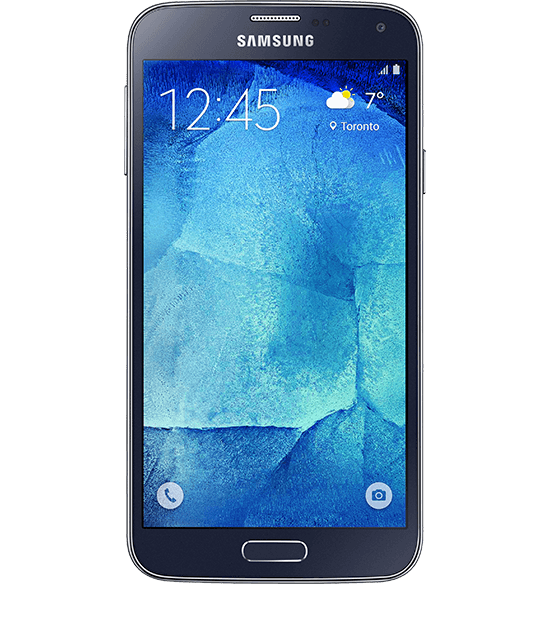 Samsung-Galaxy-S5-neo.png