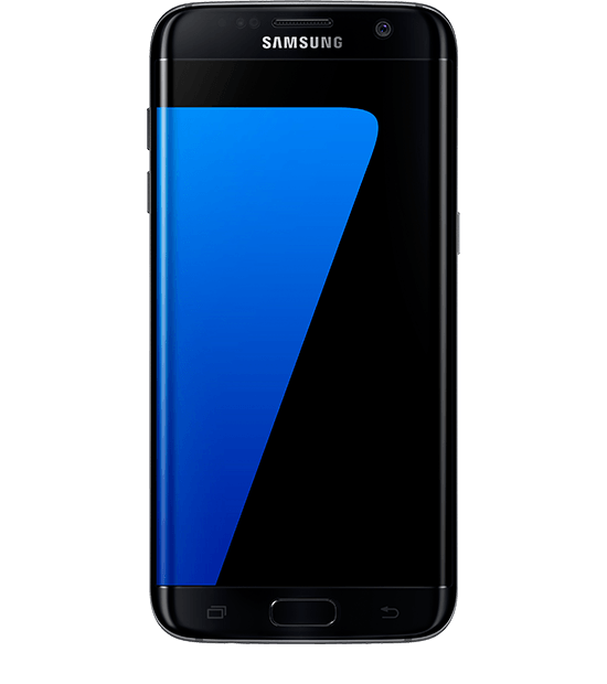 Samsung-Galaxy-S7-edge.png