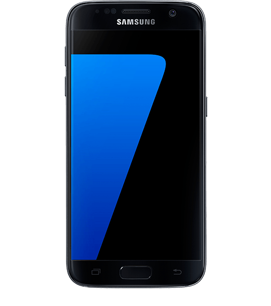 Samsung-Galaxy-S7.png