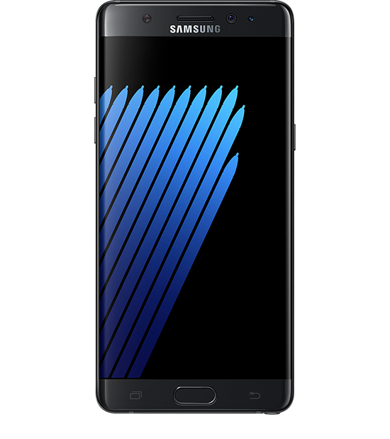 SamsungNote7.png