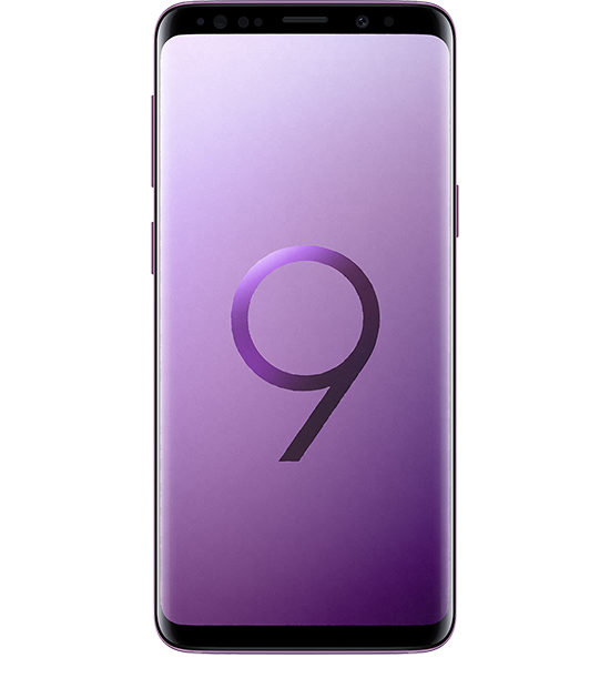 Samsung_Galaxy_S9.png