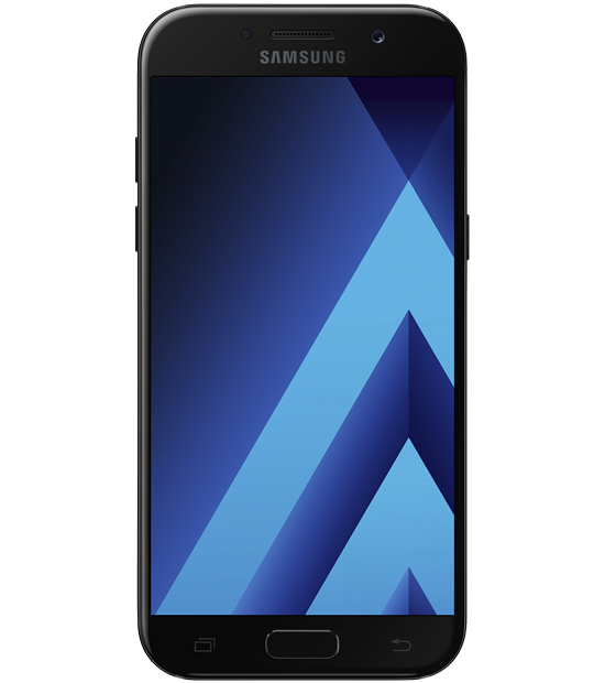 samsung_A5.png