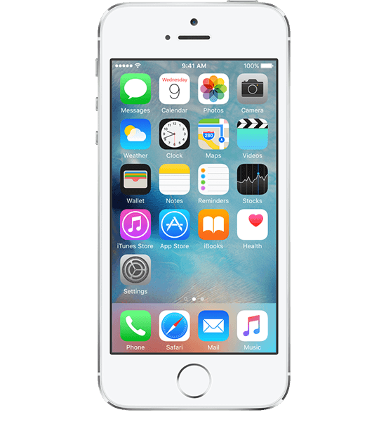 With its slim and elegant design, iPhone 5s delivers advanced features ...: https://www.mts.ca/residential/wireless/phones-and-devices...