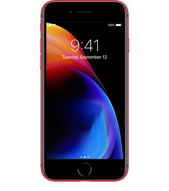 Apple-iPhone-8-Red.png