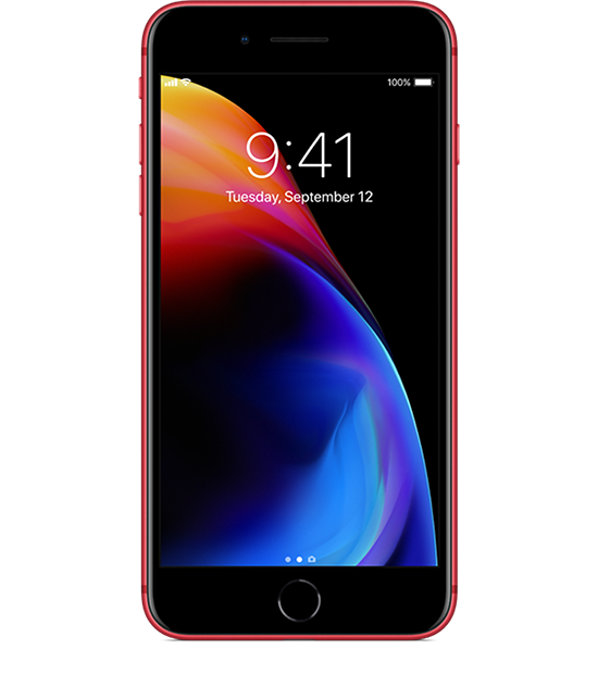 Apple-iPhone-8Plus-Red.png