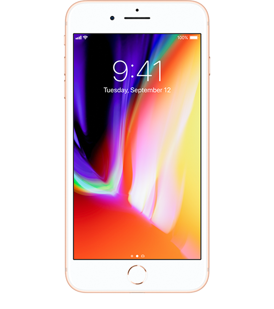 Apple-iPhone-8Plus.png