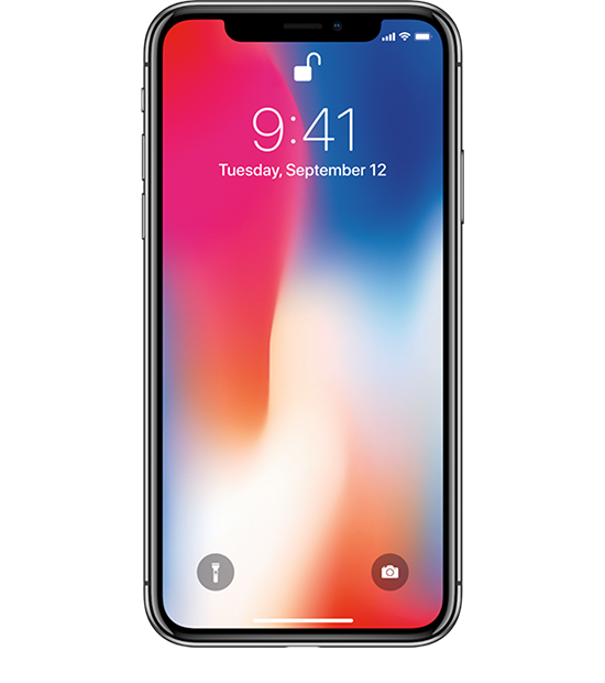 Apple-iPhone-X.png