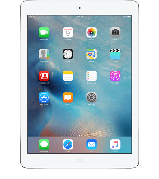 Apple-iPad-Air.png
