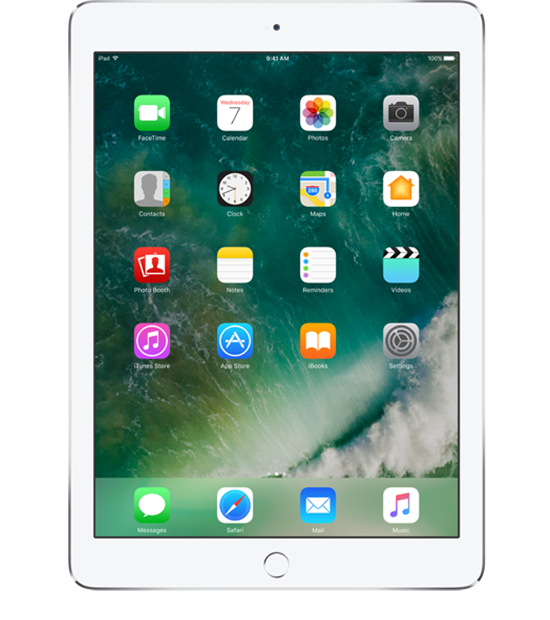 Apple-iPad-Air2.png