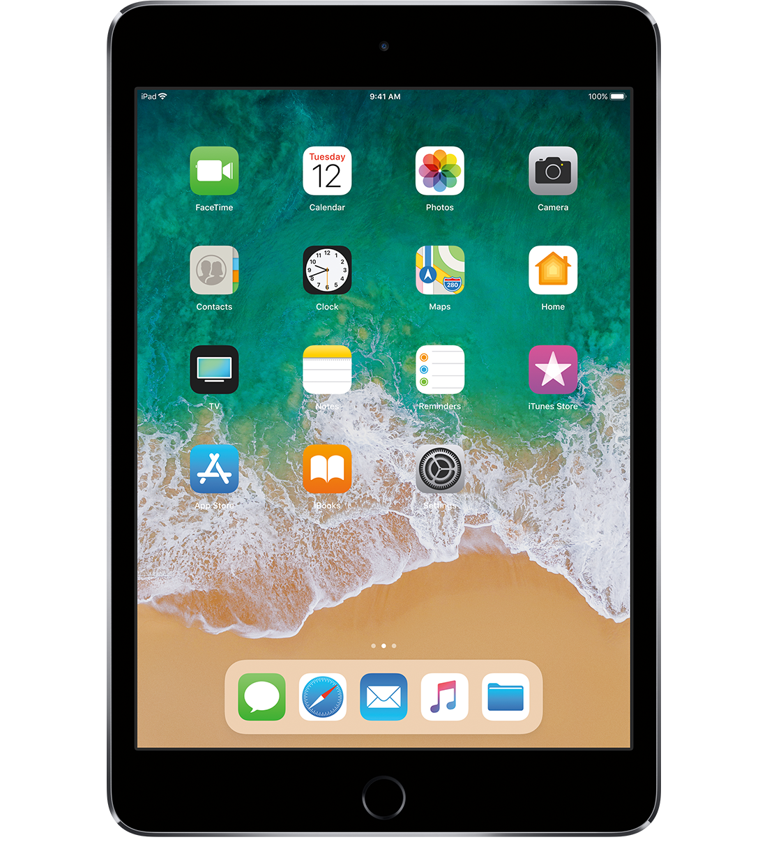 Apple-iPad-Mini-4@2x.png