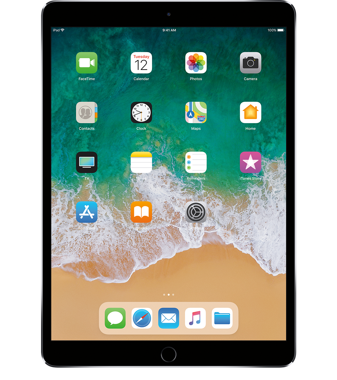 Apple-iPad-Pro-10.5@2x.png