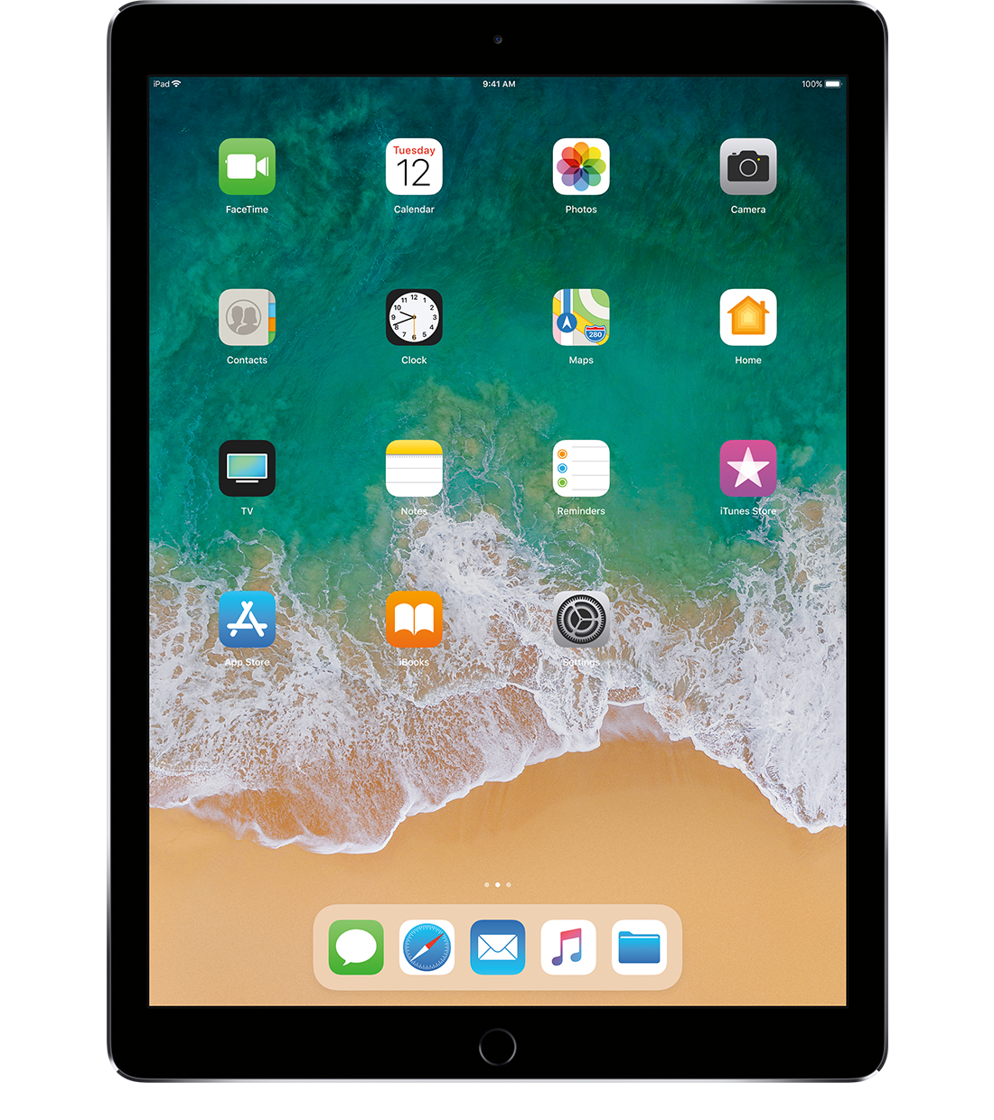 Apple-iPad-Pro-13@2x.png