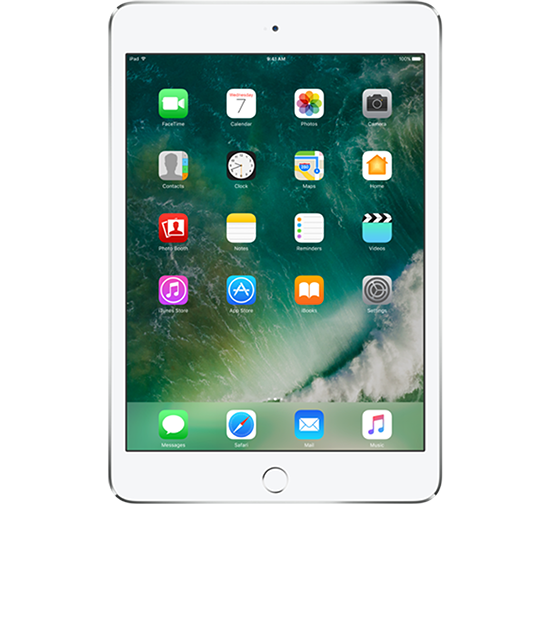 Apple-iPad-mini4.png