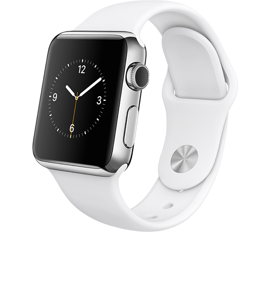 Apple-Watch-38-mm-Stainless-Steel-Case-with-White-Sport-Band.png