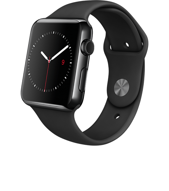 Apple-Watch-42-mm-Space-Black-Stainless-Steel-Case-with-Black-Sport-Band.png