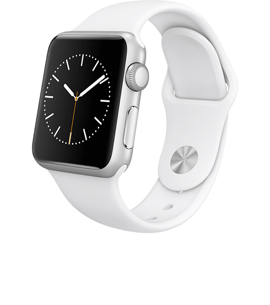 Apple-Watch-Sport-38-mm-Silver-Aluminum-Case-with-White-Sport-Band.png