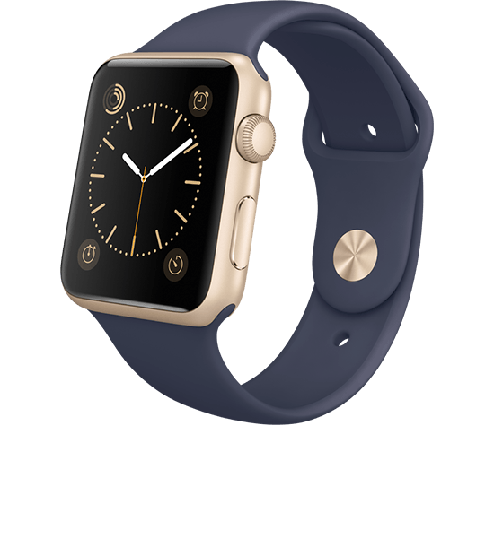 Apple-Watch-Sport-42-mm-Gold-Aluminum-Case-with-Midnight-Blue-Sport-Band.png