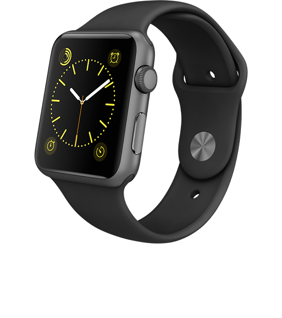 Apple-Watch-Sport-42-mm-Space-Grey-Aluminum-Case-with-Black-Sport-Band.png